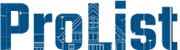 logo Prolsit