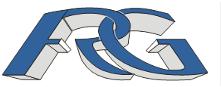 frg-logo